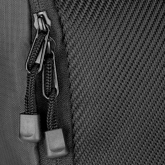 Bolso Multiuso Leofoto para Trípode AC-2- Image 5