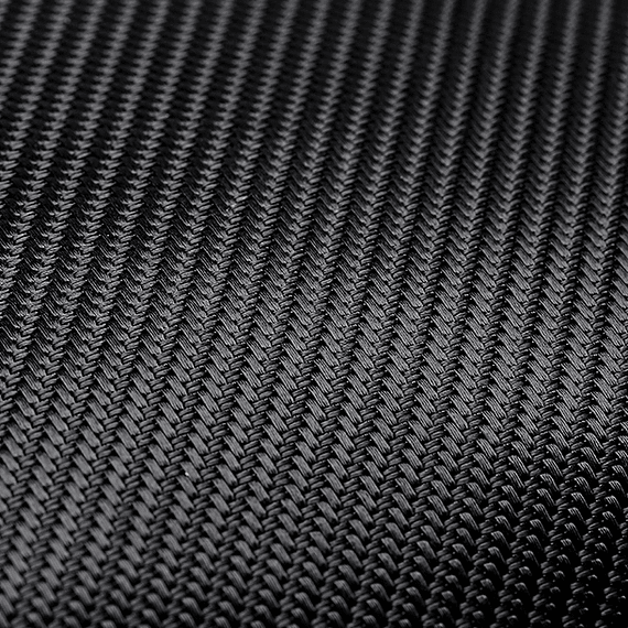 Bolso Multiuso Leofoto para Trípode AC-2- Image 6