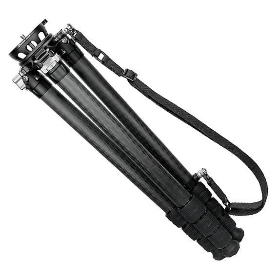 Correa para Trípode Leofoto 32mm- Image 4