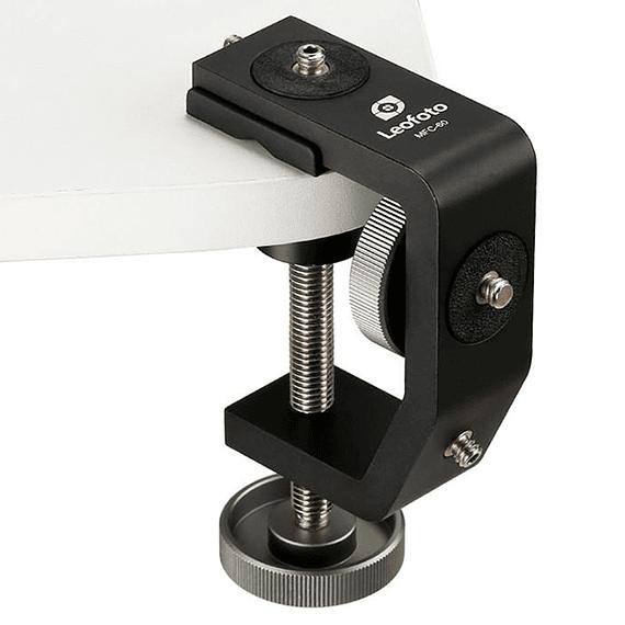 Pinza Sujeción Multiuso Leofoto MFC-60- Image 3