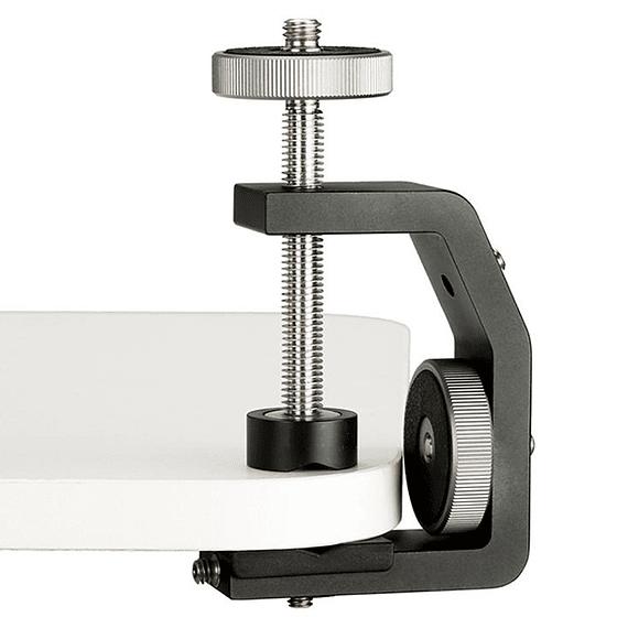 Pinza Sujeción Multiuso Leofoto MFC-60- Image 4