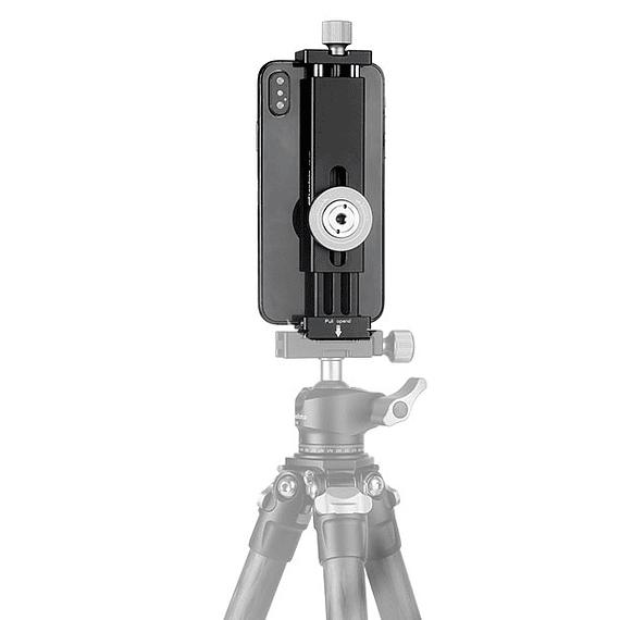 Soporte Teléfono Leofoto PC-190- Image 1