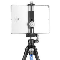 Soporte iPad Leofoto PC-230