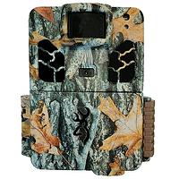 Cámara Trampa Browning Dark Ops HD Pro X 20MP