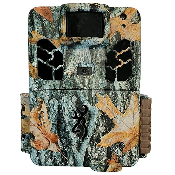 Cámara Trampa Browning Dark Ops HD Pro X 20MP- Image 1