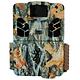 Cámara Trampa Browning Dark Ops HD Pro X 20MP - Image 1
