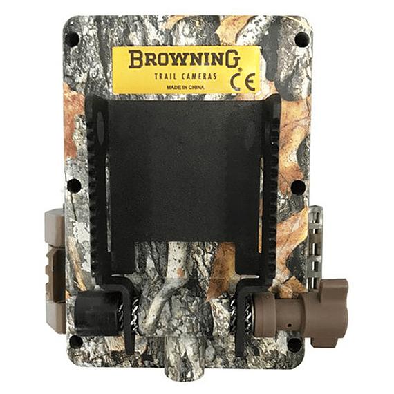 Cámara Trampa Browning Dark Ops HD Pro X 20MP- Image 3