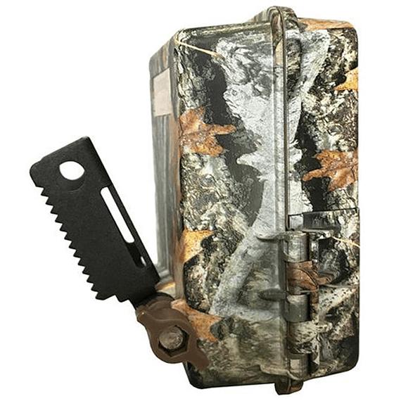 Cámara Trampa Browning Dark Ops HD Pro X 20MP- Image 4