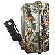 Cámara Trampa Browning Dark Ops HD Pro X 20MP - Image 4