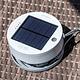 Lámpara Solar MPowerd Luci Color String - Image 5