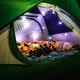 Lámpara Solar MPowerd Luci Color String - Image 8