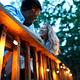 Lámpara Solar MPowerd Luci String - Image 4