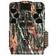 Cámara Trampa Browning Recon Force Patriot Dual Lens 24MP - Image 1