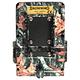 Cámara Trampa Browning Recon Force Patriot Dual Lens 24MP - Image 3