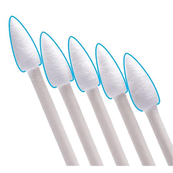 Kit Limpieza VSGO para Óptica/Lentes- Image 6