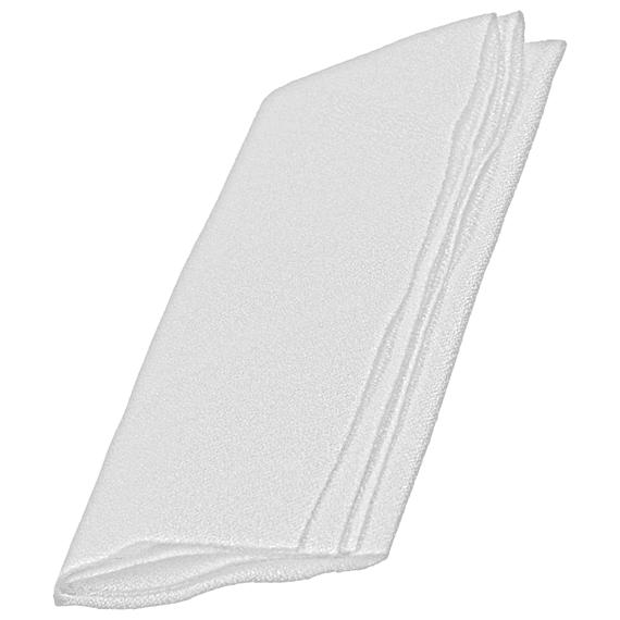Kit Limpieza VSGO Exterior y Sensor APS-C- Image 4