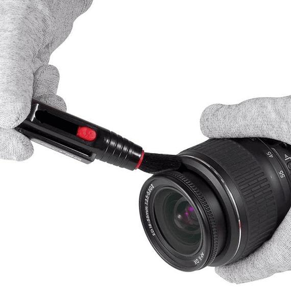 Kit Limpieza VSGO Exterior y Sensor APS-C- Image 6