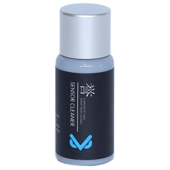 Líquido Limpieza VSGO para Sensor- Image 2
