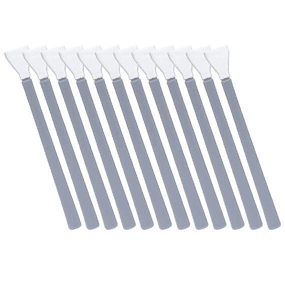 Paletas Limpia Sensor VSGO para Cámara APS-C- Image 2