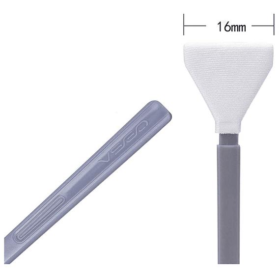 Paletas Limpia Sensor VSGO para Cámara APS-C- Image 5