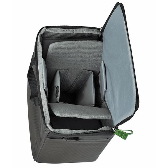 Bolso/Módulo MindShift Stash Master Top Load para Rotation 34L- Image 5