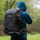 Cobertor Lluvia MindShift para Mochila Rotation 34L - Image 2