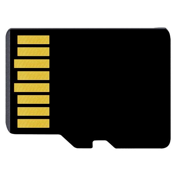 Tarjeta Memoria Delkin Devices 32GB Micro SDHC UHS-I para Cámara Trampa- Image 4