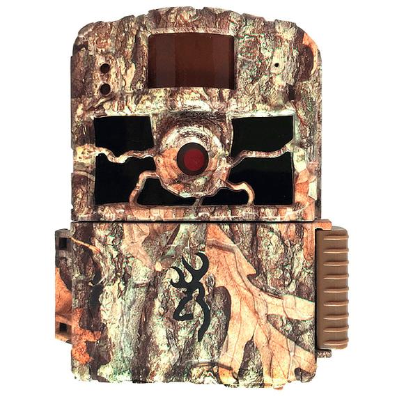 Cámara Trampa Browning Dark Ops HD MAX 18MP- Image 1