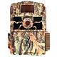 Cámara Trampa Browning Dark Ops HD MAX 18MP - Image 1