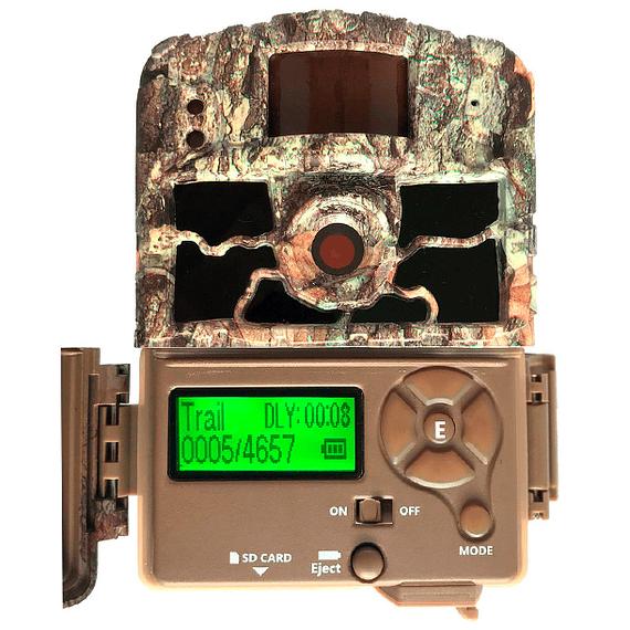 Cámara Trampa Browning Dark Ops HD MAX 18MP- Image 2
