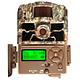 Cámara Trampa Browning Dark Ops HD MAX 18MP - Image 2