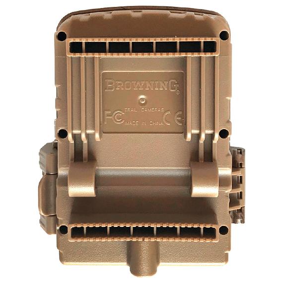 Cámara Trampa Browning Dark Ops HD MAX 18MP- Image 3