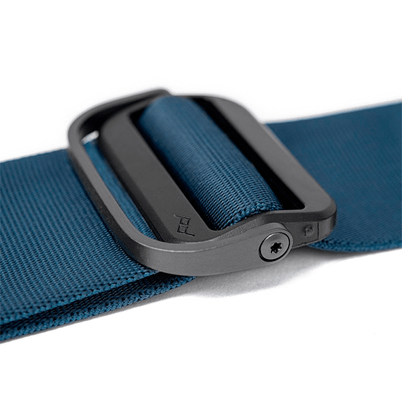 Correa Slide Peak Design Azul- Image 2