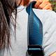 Correa Slide Peak Design Azul - Image 4