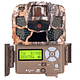 Cámara Trampa Browning Strike Force Max HD Plus 20MP - Image 2