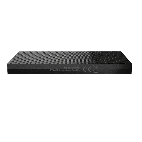 Batería Externa Nitecore Carbono 5000 mAh- Image 3