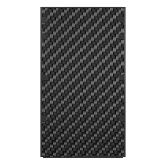 Batería Externa Nitecore Carbono 5000 mAh- Image 5