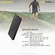 Batería Externa Nitecore Carbono 5000 mAh - Image 8