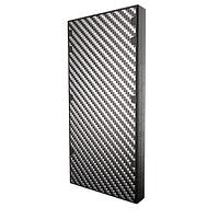 Batería Externa Nitecore Carbono 10000 mAh
