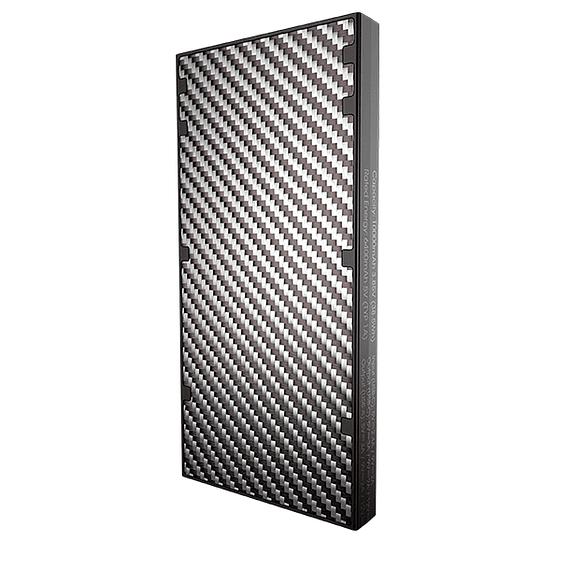 Batería Externa Nitecore Carbono 10000 mAh- Image 1