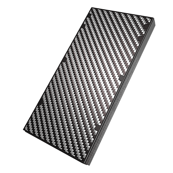 Batería Externa Nitecore Carbono 10000 mAh- Image 3