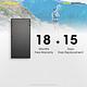 Batería Externa Nitecore Carbono 10000 mAh - Image 6