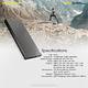 Batería Externa Nitecore Carbono 10000 mAh - Image 7