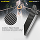 Batería Externa Nitecore Carbono 10000 mAh - Image 22