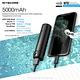 Batería Externa Nitecore 5000 mAh Waterproof - Image 8
