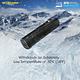 Batería Externa Nitecore 5000 mAh Waterproof - Image 12