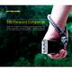Linterna LED Nitecore 10000 lúmenes Recargable USB TM10K - Image 5