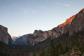 Viajes a la Medida