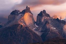 Torres del Paine - imagen galería 6