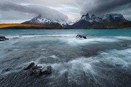 Torres del Paine - imagen galería 8